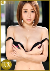 ラグジュTV 1042 石岡友莉子 27歳 バレエ講師