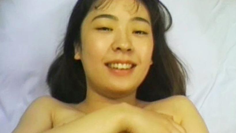 ウブっぽい巨乳な美少女がどんどん大人になり淫らにそして変態女へと変化していく / TOKYO-HOT
