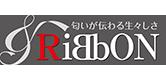 &RiBbON
