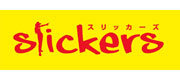 Slickers