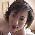 34歳豊満女の純情…もとい欲情 - 夏樹翔子 の画像