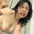 豊満奥さん 電マ初体験 - 亜紀 の画像