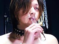 ザーメン風呂処刑 少年集団強姦 2 Luciferの画像