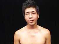 Body-X 010 の画像