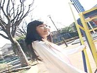 優花の南国まっしぐら!! 12歳中1 - 大島珠奈の画像