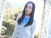 思春期のナイショ 桜井ゆかりの画像