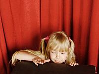 【CandyDoll】Annie.C(エニー) Movie&Photo Vol.3の画像
