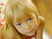 【CandyDoll】Annie.C(エニー) Movie&Photo Vol.2の画像