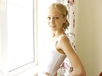 【CandyDoll】Anastasia.R(アナスタシア) Movie&Photo Vol.2の画像