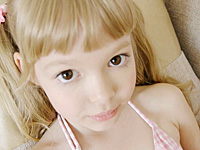 【CandyDoll】Annie.C(エニー) Movie&Photo Vol.4