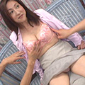 人妻・熟女系サイト