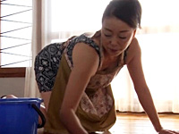 僕をこっそり誘惑する親戚1 - 青井マリの画像