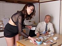 僕をこっそり誘惑する親戚2 - 青井マリの画像