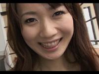 素人妻のドエロ交尾 〜AVに応募してきた主婦たち19〜 - 七瀬かすみの画像