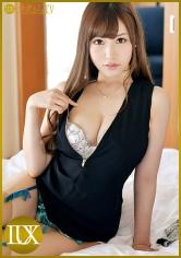 ラグジュTV 919 - 朱里舞 27歳 プログラマーの画像