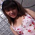 マニア王 ロリータ狂い4  Vol.2 - まりあまいの画像