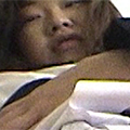 マニア王 フレンズⅡ Vol.1 - 中村まやの画像