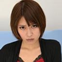 太田愛の画像