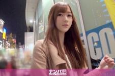 マジ軟派、初撮。323 in 新宿 チームN - 舞 20歳 短大生の画像