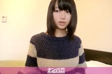 マジ軟派、初撮。384 in 渋谷 - ゆみ 20歳 天丼屋の画像