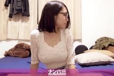 ナンパ連れ込み、隠し撮り 108 - カオリ 20歳 女子大生の画像