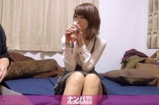ナンパ連れ込み、隠し撮り 118 - 柚梨 25歳 保母さんの画像