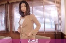 マジ軟派、初撮。475 in 上野 チームN - エリ 24歳 看護師の画像