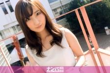 文化祭ナンパ 01 - ノゾミ 21歳 大学生の画像