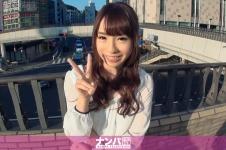 マジ軟派、初撮。555 in 水戸 チームN - まい 26歳 キャバ嬢の画像