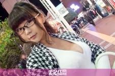 マジ軟派、初撮。571 in 仙台 チームN - モナカ 21歳 ショップ店員の画像