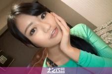 マジ軟派、初撮。583 in 仙台 チームN - ひかり 22歳 ダンス講師の画像
