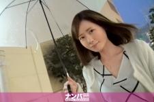 マジ軟派、初撮。593 in 金沢 チームN - アン 26歳 キャンペーンガールの画像