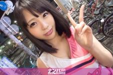 地下アイドルナンパ 02 チームN - ちひろ 21歳 地下アイドルの画像