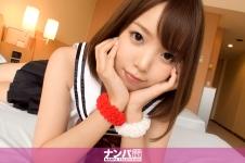地下アイドルナンパ 03 in 秋葉原 - みいさ 21歳 地下アイドルの画像