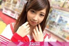 地下アイドルナンパ 07 - みう 20歳 地下アイドルの画像