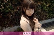 ナンパ連れ込み、隠し撮り 215 - ミユ 19歳 女子大生の画像
