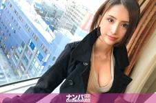 マジ軟派、初撮。 780 in 調布 - リナ 22歳 携帯ショップ店員の画像