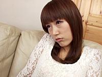 綺麗なお姉さん - 山川青空の画像