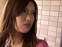 彼女の親友と 01 - 春日由衣の画像