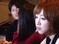 彼女の親友と 02 - 篠田ゆうの画像
