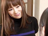 彼女の親友と 03 - 元山はるかの画像