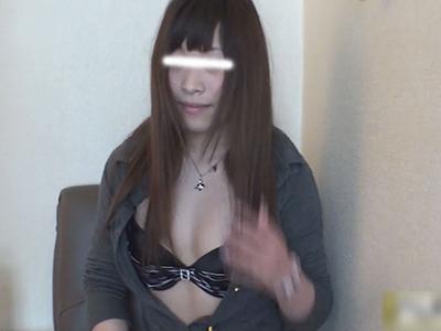 PEEP FOX 盗撮狐 エロギャル!SEXパリピ! Vol.01  - 素人女子の画像