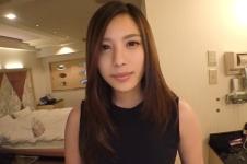 【初撮り】ネットでAV応募→AV体験撮影 358 - りんか 21歳 百貨店販売員の画像