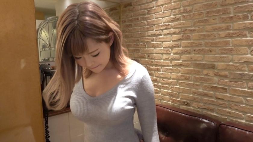 応募素人、初AV撮影 16 - れいか 21歳 元キャバ嬢の画像