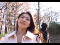 禁断の近親交尾 [太田桐生路] - 高月和花の画像