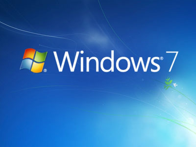 Windows 7の画面スクショ
